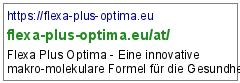 https://flexa-plus-optima.eu/at/